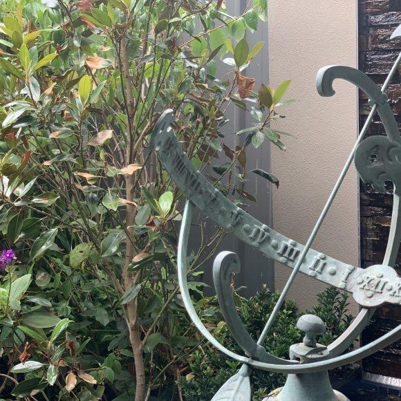 sundial garden studio scott murison Adelaide
